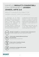 Serramenti Jansen - Page 2