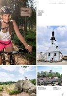 Oberes Waldviertel Österreich - Seite 3