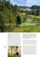 Oberes Waldviertel Österreich - Seite 4