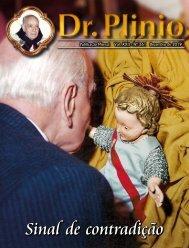 Revista_DrPlinio_261