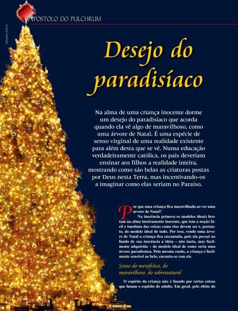 Revista Dr Plinio 261