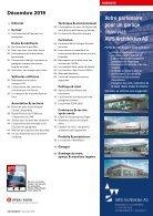 AUTOINSIDE Édition 12 - Décembre 2019 - Page 3