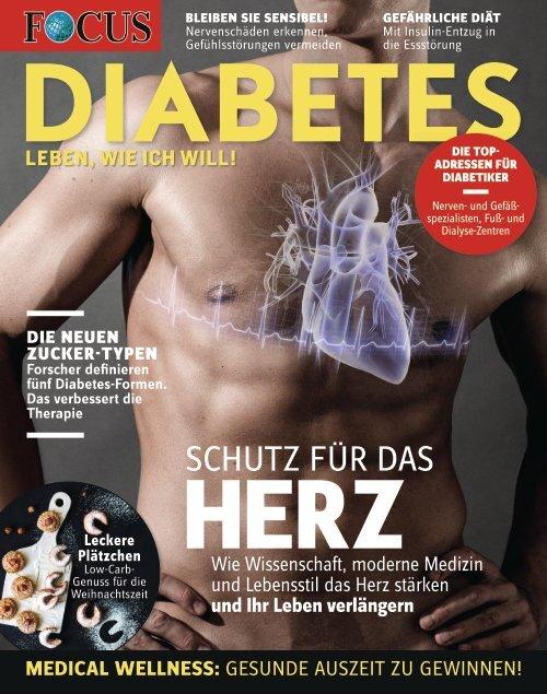 Vorschau_FOCUS-DIABETES_2019-4