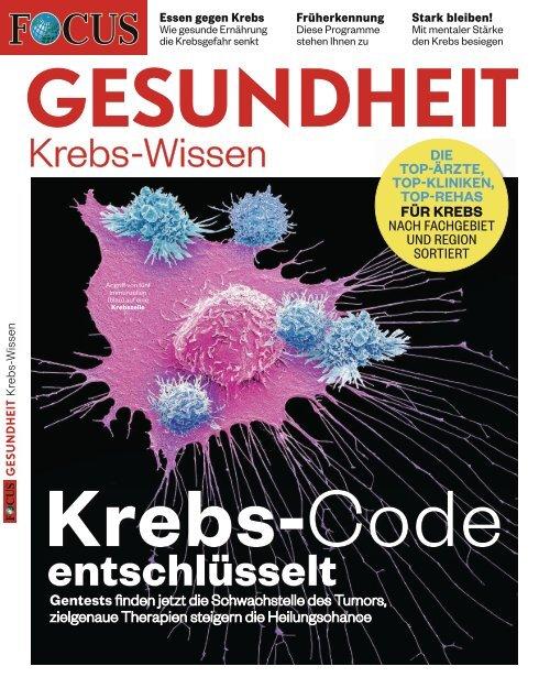 FOCUS-GESUNDHEIT_2019-9 Vorschau