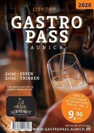 Gastro_Pass_Aurich_2020