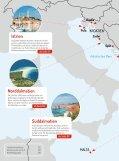 Kroatien-Montenegro-Albanien-Malta - Seite 6