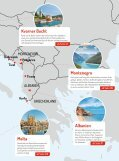 Kroatien-Montenegro-Albanien-Malta - Seite 7