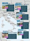 Italien Kroatien - Seite 7
