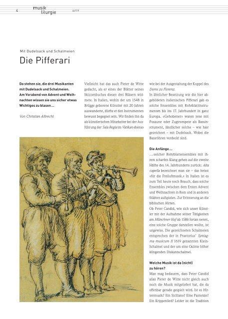 ML_06_19_Die Pifferari