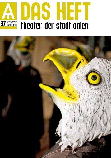 Doppelt sparen mit der SWA-Kundenkarte! www.sw-aalen.de