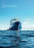 Antarktis 2020-21 Expeditionen - CH - Seite 2