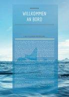 Antarktis 2020-21 Expeditionen - CH - Seite 3