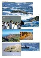 Antarktis 2020-21 Expeditionen - CH - Seite 4