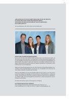Antarktis 2020-21 Expeditionen - CH - Seite 7