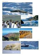 Antarktis 2020-21 Expeditionen - DE - Seite 4