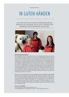 Antarktis 2020-21 Expeditionen - DE - Seite 6