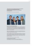 Antarktis 2020-21 Expeditionen - DE - Seite 7