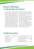 Westerwald-Taunus zu Pferd - Seite 3
