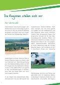 Westerwald-Taunus zu Pferd - Seite 4