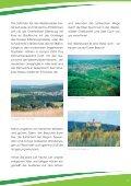 Westerwald-Taunus zu Pferd - Seite 5