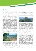 Westerwald-Taunus zu Pferd - Seite 6