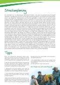 Westerwald-Taunus zu Pferd - Seite 7
