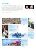Töfte Regionsmagazin 11/2019 - Willkommen in Ahlen - Page 3