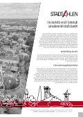 Töfte Regionsmagazin 11/2019 - Willkommen in Ahlen - Page 5