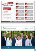 Töfte Regionsmagazin 11/2019 - Willkommen in Ahlen - Page 7