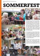BBG Seniorenmagazin Herbst 2019 - Page 4