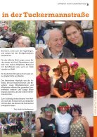BBG Seniorenmagazin Herbst 2019 - Page 5