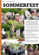 BBG Seniorenmagazin Herbst 2019 - Page 6