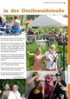 BBG Seniorenmagazin Herbst 2019 - Page 7