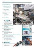 Messemagazin & Katalog | all about automation hamburg - Seite 4