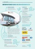 Messemagazin & Katalog | all about automation hamburg - Seite 6