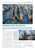 Messemagazin & Katalog | all about automation hamburg - Page 7