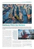 Messemagazin & Katalog | all about automation hamburg - Seite 7