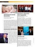 TRENDYone | Das Magazin - Allgäu - März 2017 - Seite 4
