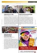 TRENDYone | Das Magazin - Allgäu - März 2017 - Seite 5