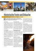 TRENDYone | Das Magazin - Allgäu - März 2017 - Seite 6