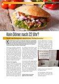 TRENDYone | Das Magazin - Allgäu - März 2017 - Seite 7
