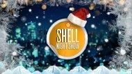 Shell Пригласительный 1