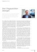 KÜCHENPLANER Ausgabe 12-2019 - Seite 3