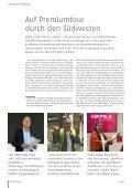 KÜCHENPLANER Ausgabe 12-2019 - Seite 6