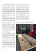 KÜCHENPLANER Ausgabe 12-2019 - Seite 7