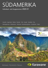 2020-Südamerika-Katalog