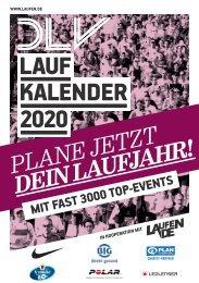 dlv_laka_2020_komplett_ansicht