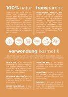l broschüre 2020 aroma 16-24 - Page 4
