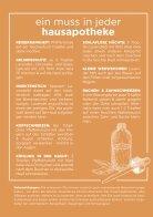 Bio Aromatherapie - Seite 5