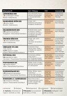 Bio Aromatherapie - Seite 7